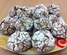Biscotti Velocioc