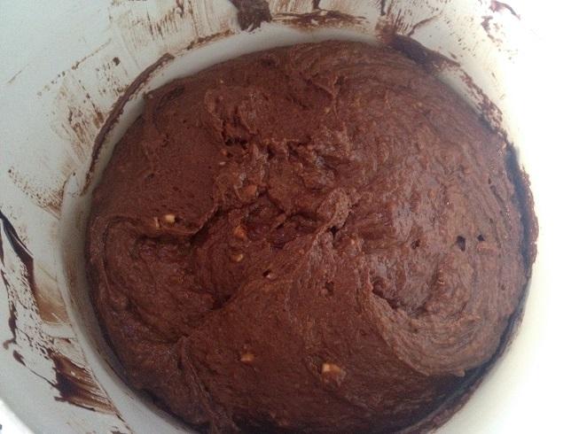 Biscotti Svedesi al Cioccolato 6