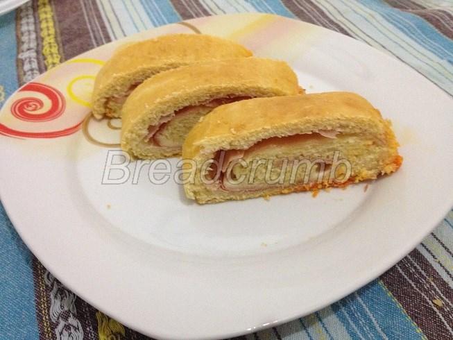 Brioche Salata 1