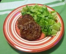 Hamburger Gustosi