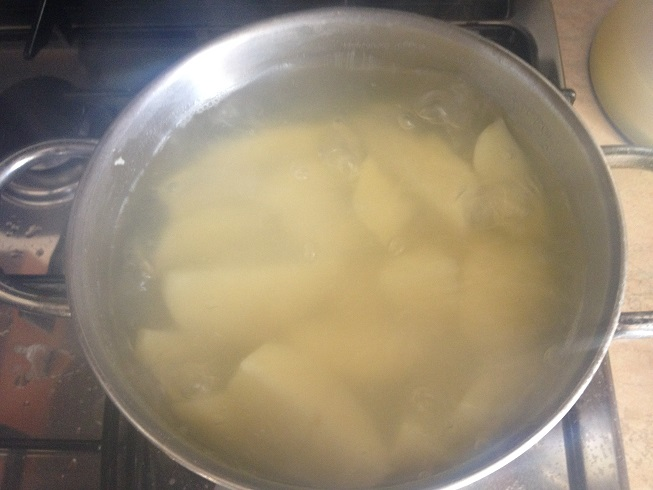 Patate Duchesse 2