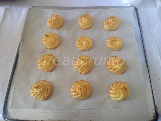 Patate Duchesse 6