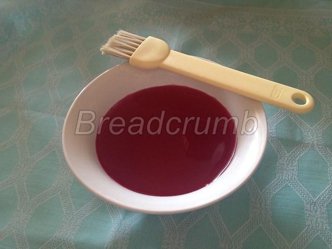 Bagna Alcolica per Torte | Breadcrumb - Briciole di Pane