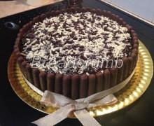 Trionfo di Cioccolato