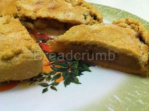 Apple Pie 10