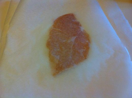 Petto di Pollo con Crudo e Scamorza 2